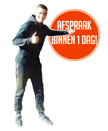 Rijschool Hilversum