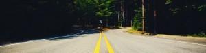 snel-je-rijbewijs-halen-achtergrond-rijschool-bvo